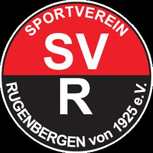 SV Rugenbergen 1. Herren